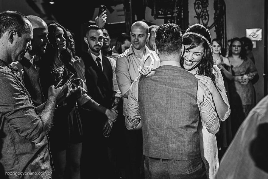 fotografo-casamento-sp-0617-RCY_5386