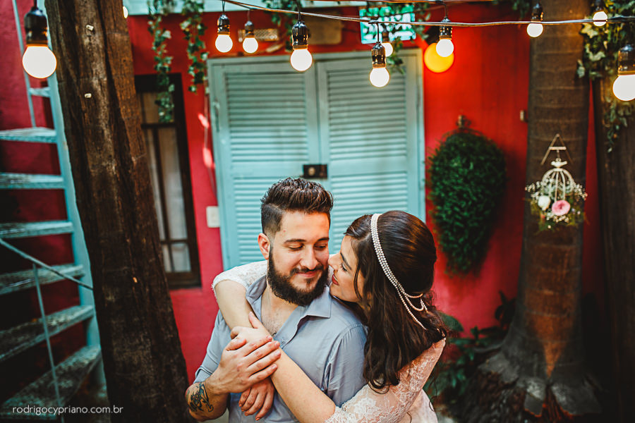 fotografo-casamento-sp-0692-RCY_5492