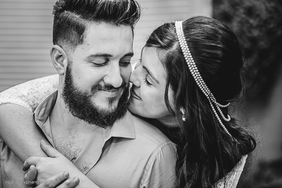 fotografo-casamento-sp-0695-CYP_9932