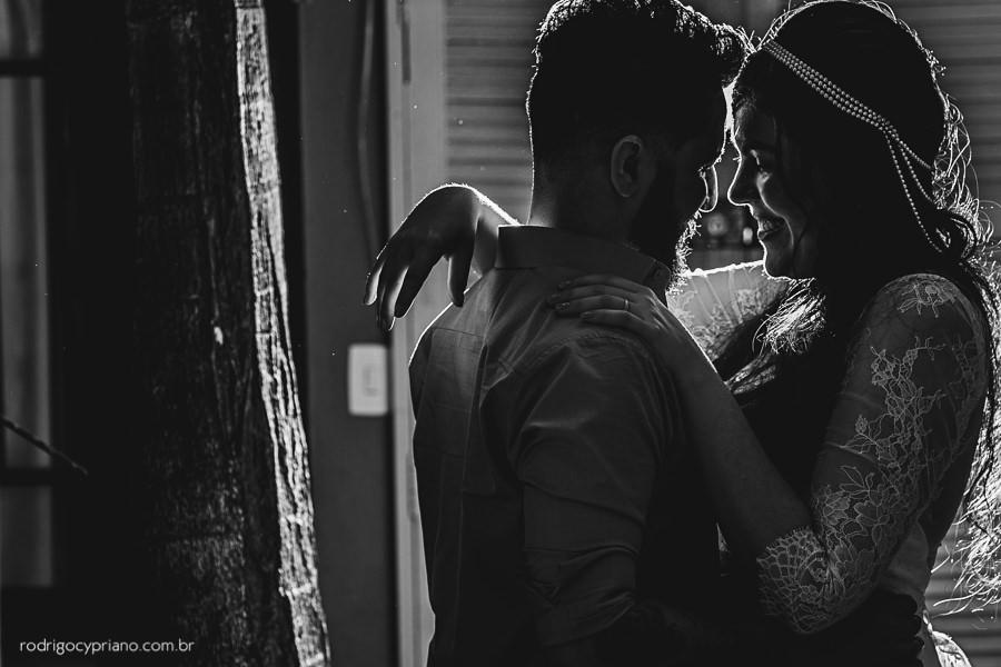 fotografo-casamento-sp-0706-CYP_9938