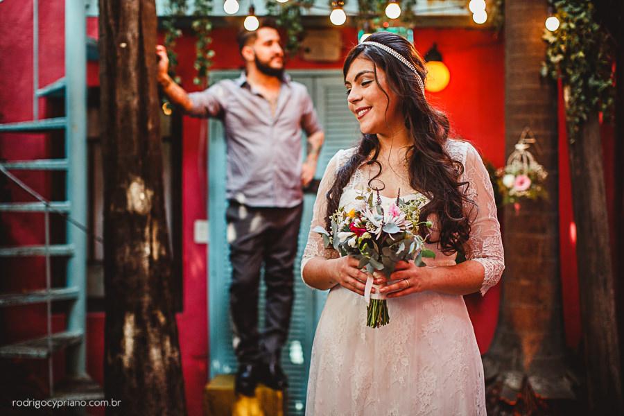 fotografo-casamento-sp-0711-RCY_5540
