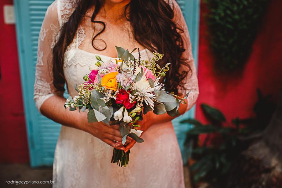 fotografo-casamento-sp-0717-RCY_5559