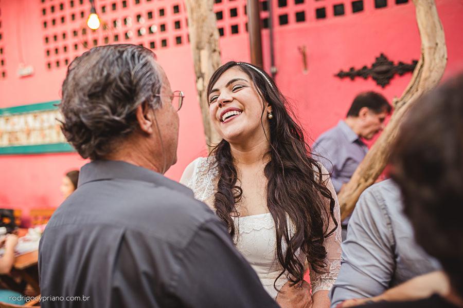 fotografo-casamento-sp-0749-IMG_2055