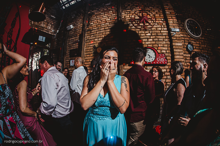 fotografo-casamento-sp-0821-IMG_2247