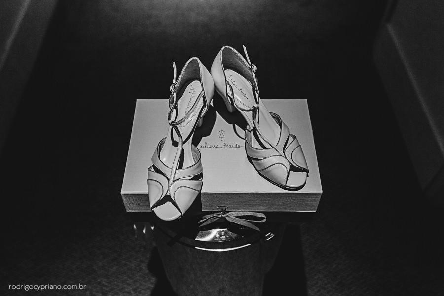 fotografo-casamento-sp-0044-RCY_8281