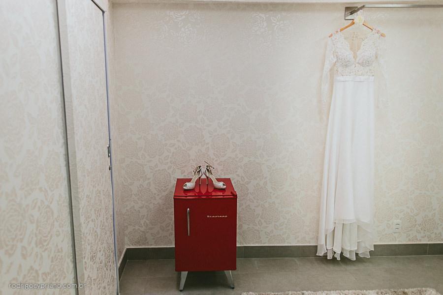 fotografo-casamento-sp-0171-RCY_6278