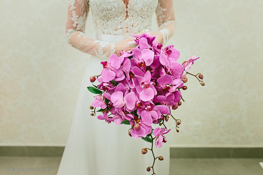 fotografo-casamento-sp-0209-RCY_6360