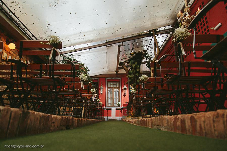 fotografo-casamento-sp-0234-IMG_2565
