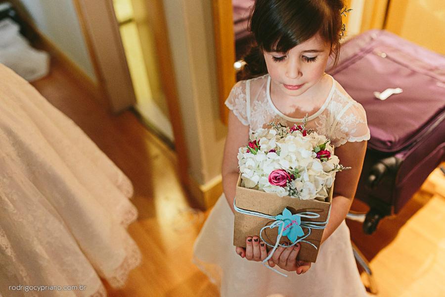 fotografo-casamento-sp-0235-RCY_8656
