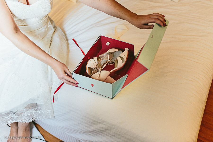 fotografo-casamento-sp-0241-RCY_8676