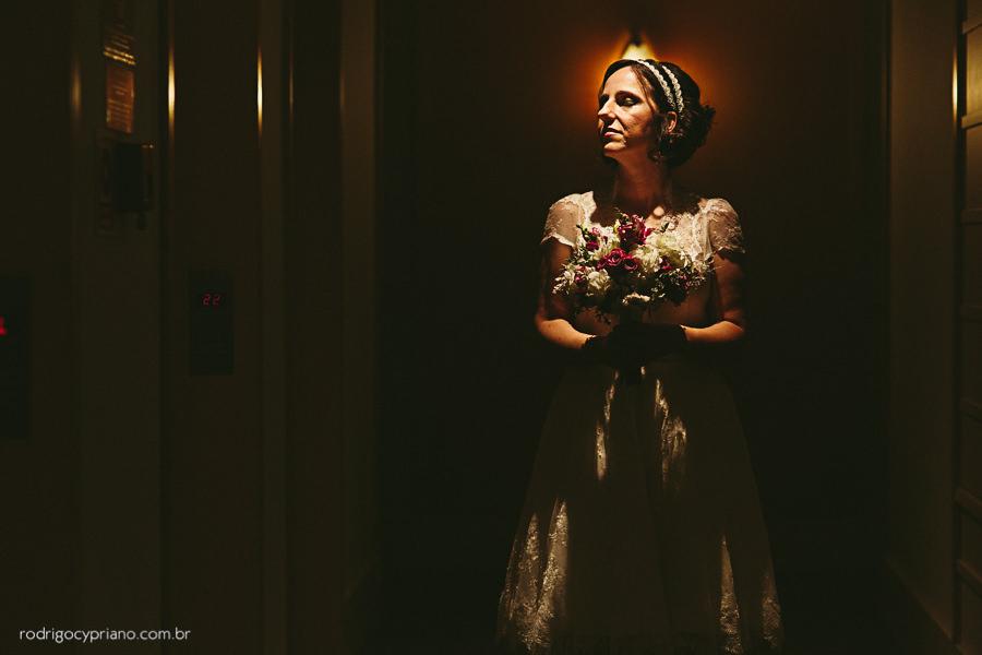 fotografo-casamento-sp-0269-CYP_1125