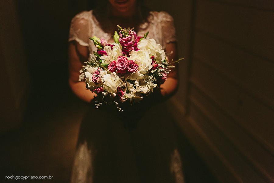 fotografo-casamento-sp-0271-RCY_8818