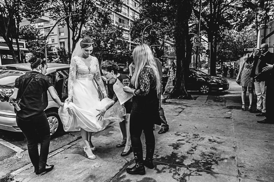 fotografo-casamento-sp-0285-IMG_2756