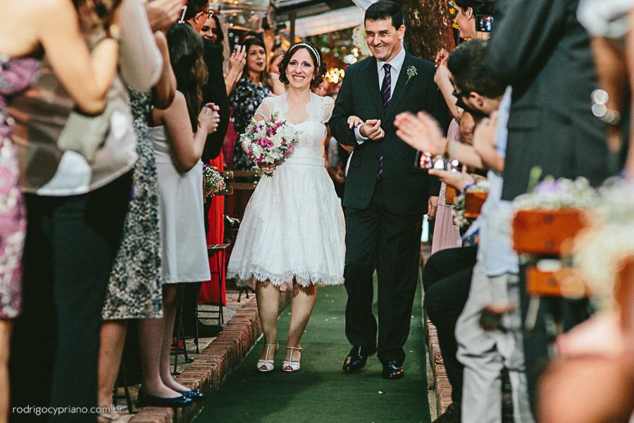 fotografo-casamento-sp-0316-CYP_1250