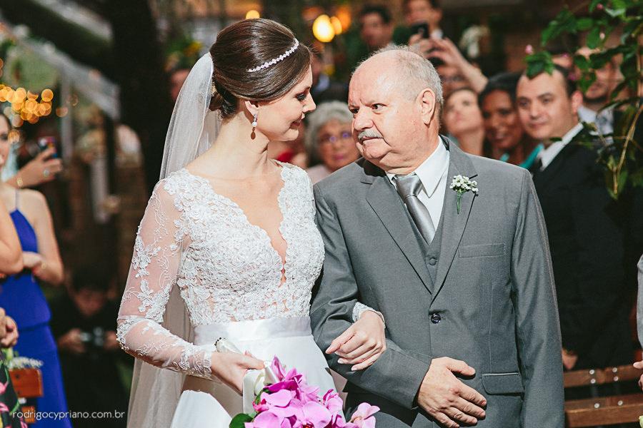 fotografo-casamento-sp-0328-CYP_0520