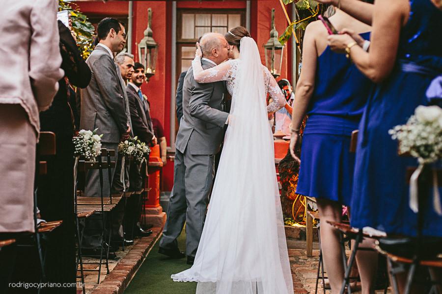 fotografo-casamento-sp-0335-IMG_2847