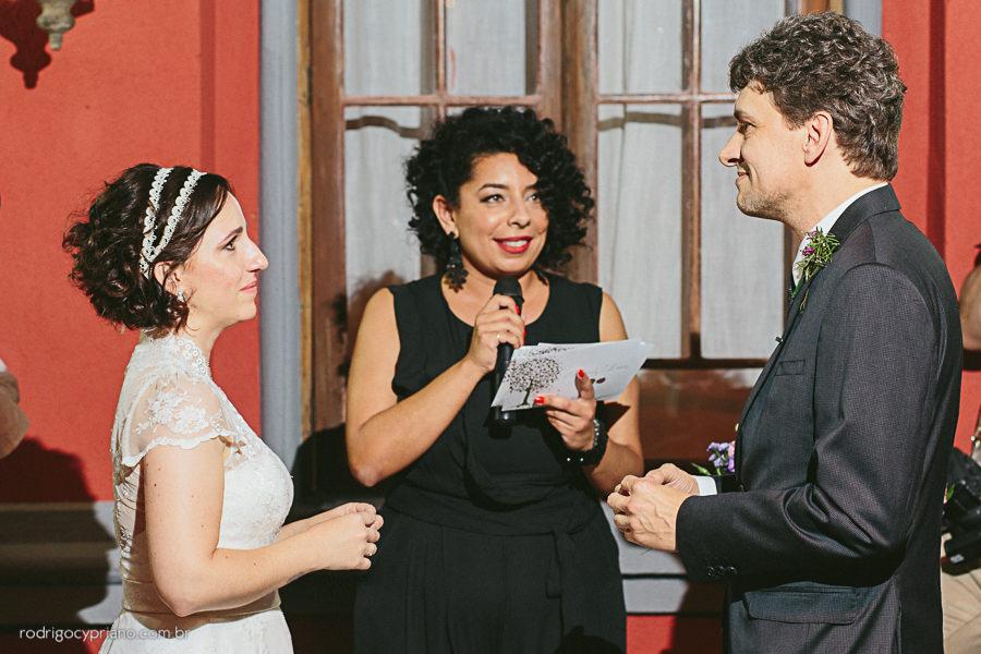 fotografo-casamento-sp-0388-IMG_3846