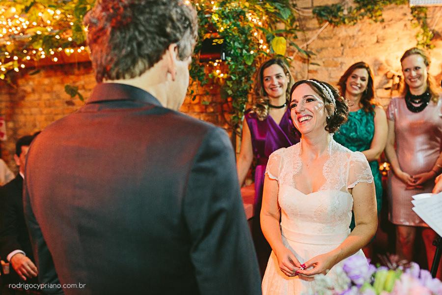 fotografo-casamento-sp-0407-RCY_9139