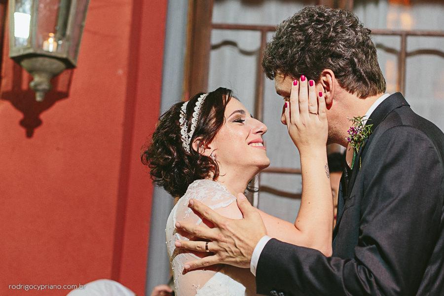 fotografo-casamento-sp-0458-IMG_3964
