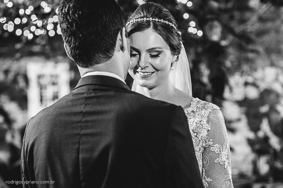 fotografo-casamento-sp-0465-CYP_0685