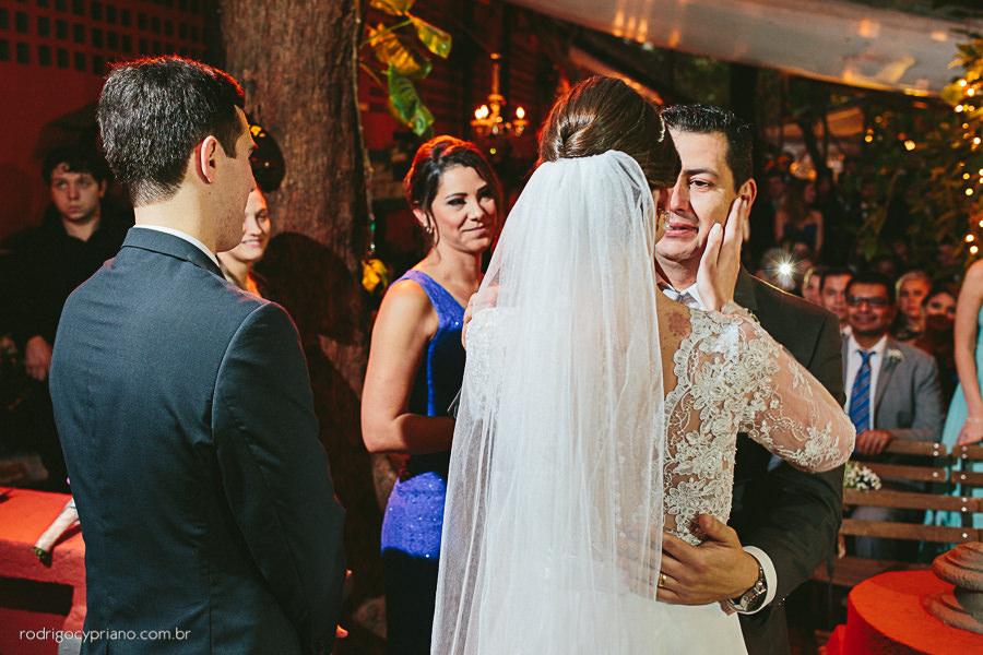 fotografo-casamento-sp-0482-RCY_6867