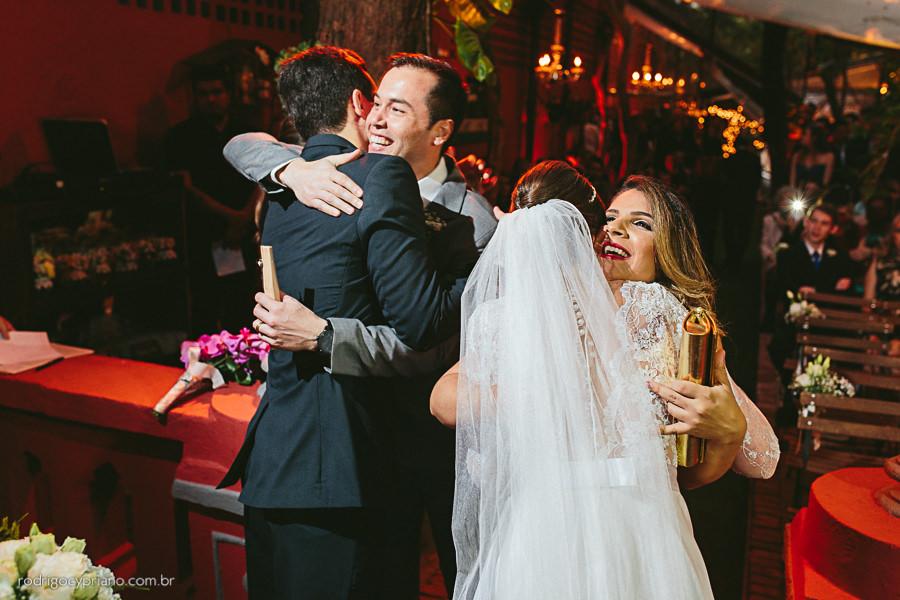 fotografo-casamento-sp-0488-RCY_6891