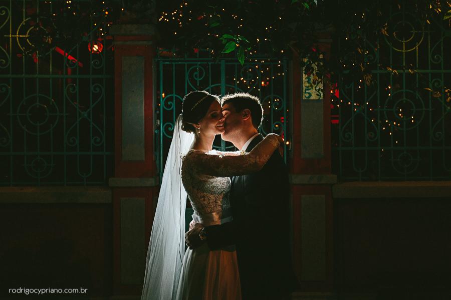 fotografo-casamento-sp-0552-RCY_7154
