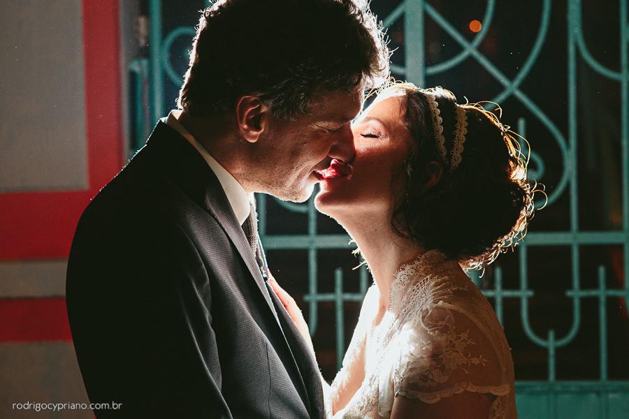 fotografo-casamento-sp-0555-RCY_9405
