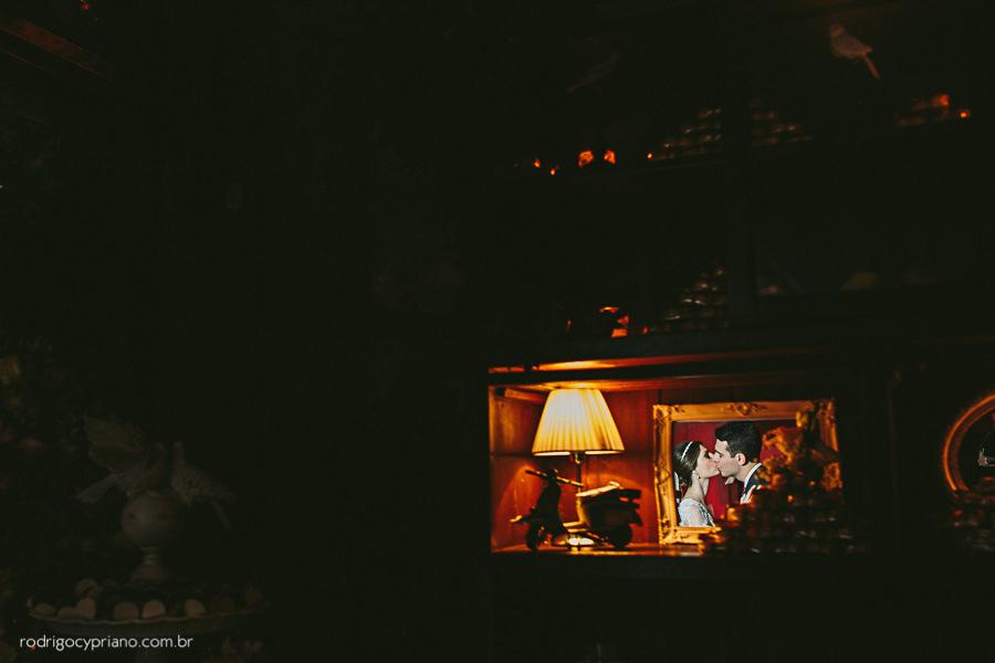 fotografo-casamento-sp-0588-RCY_7254