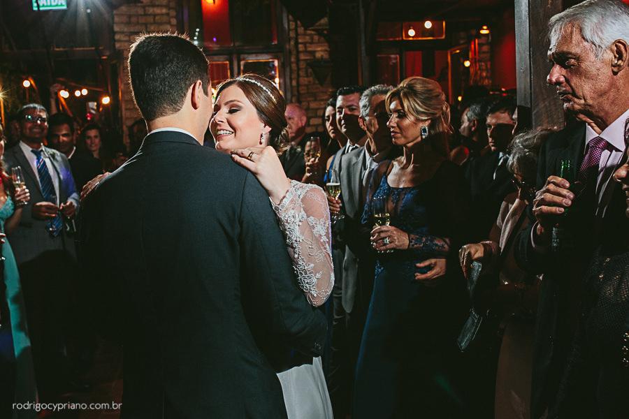 fotografo-casamento-sp-0630-RCY_7388