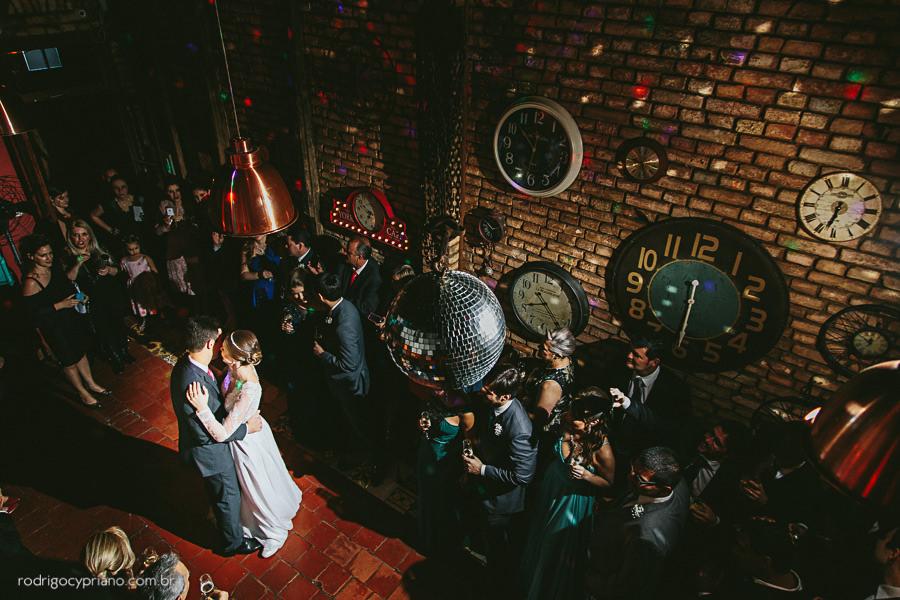 fotografo-casamento-sp-0643-IMG_3426