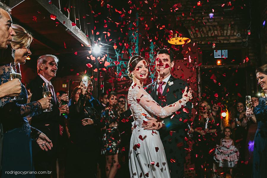 fotografo-casamento-sp-0650-RCY_7424