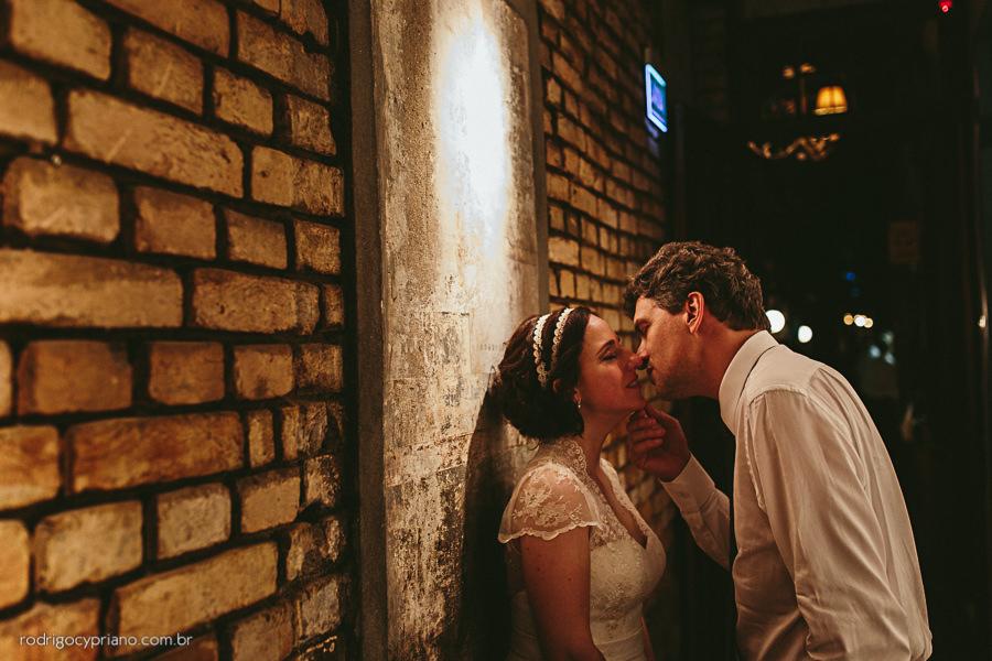 fotografo-casamento-sp-0661-RCY_9588