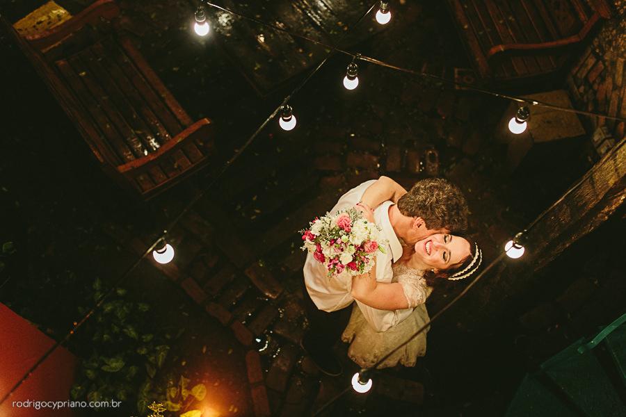 fotografo-casamento-sp-0695-RCY_9700