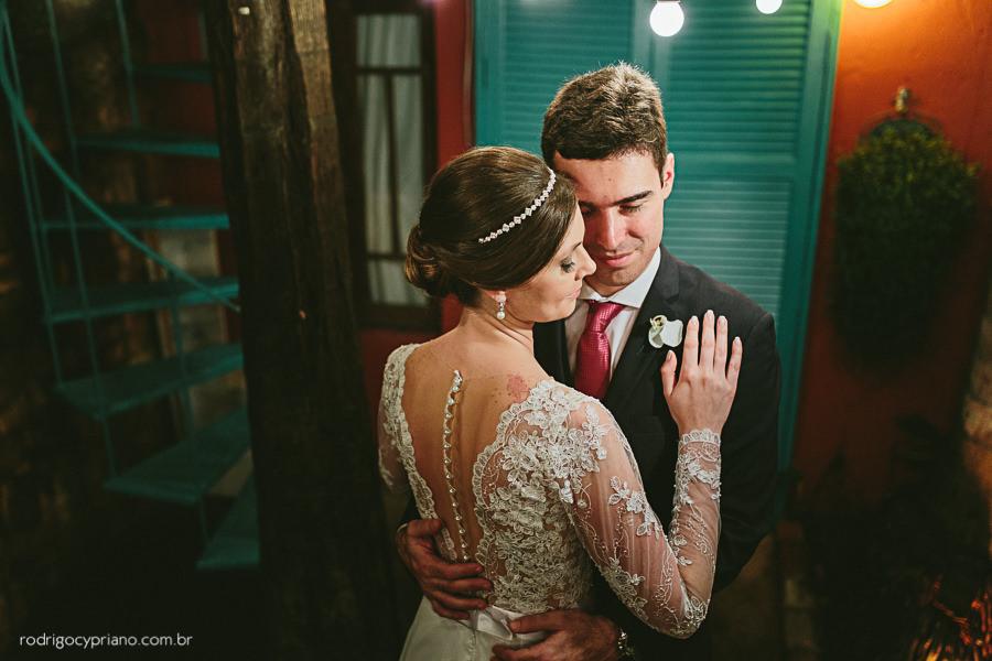 fotografo-casamento-sp-0702-RCY_7508
