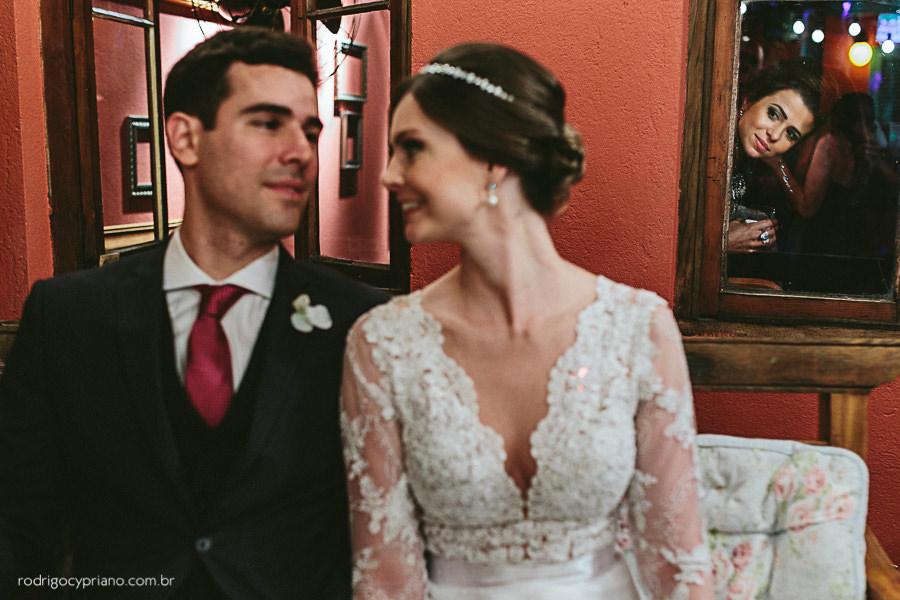fotografo-casamento-sp-0709-RCY_7526
