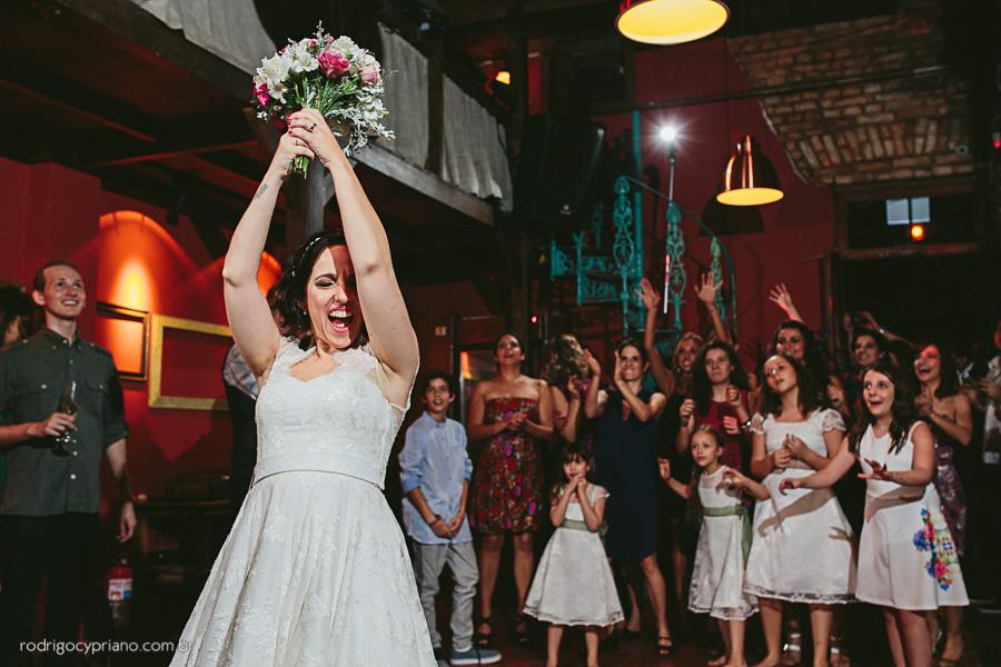 fotografo-casamento-sp-0716-RCY_9749
