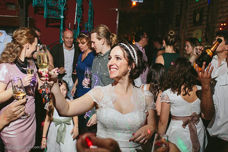 fotografo-casamento-sp-0750-IMG_4255
