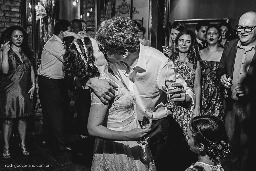 fotografo-casamento-sp-0764-IMG_4277