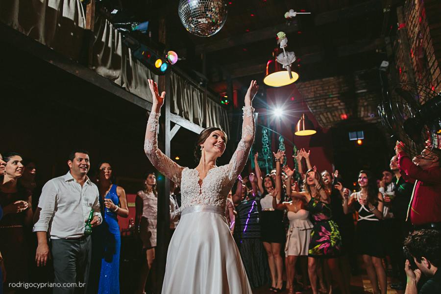 fotografo-casamento-sp-0848-RCY_7846