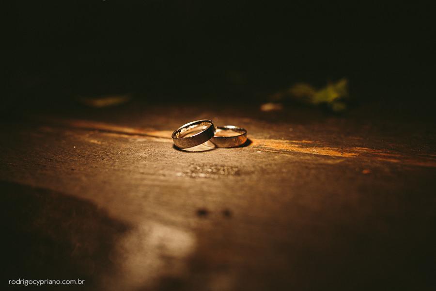 fotografo-casamento-sp-0860-RCY_9959