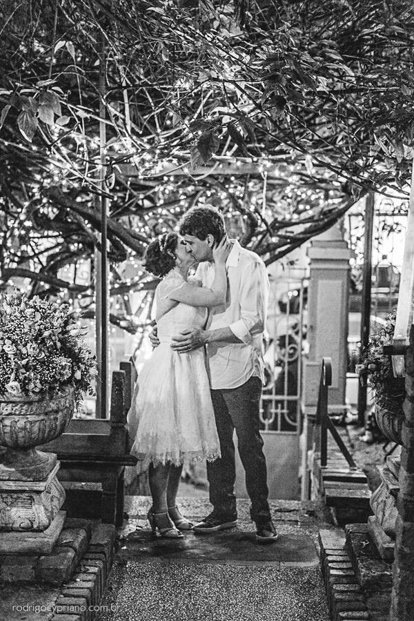 fotografo-casamento-sp-0865-IMG_4761