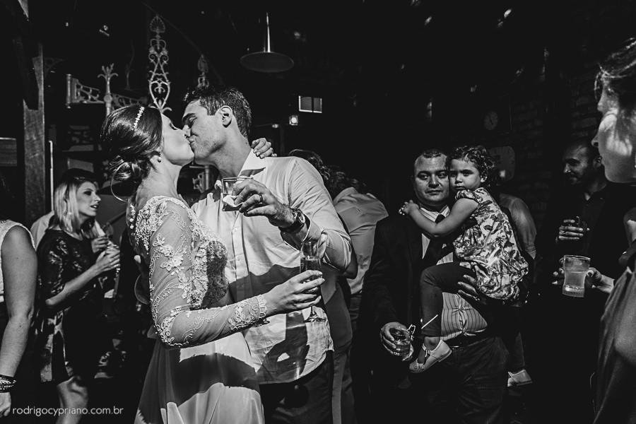 fotografo-casamento-sp-0906-IMG_4106