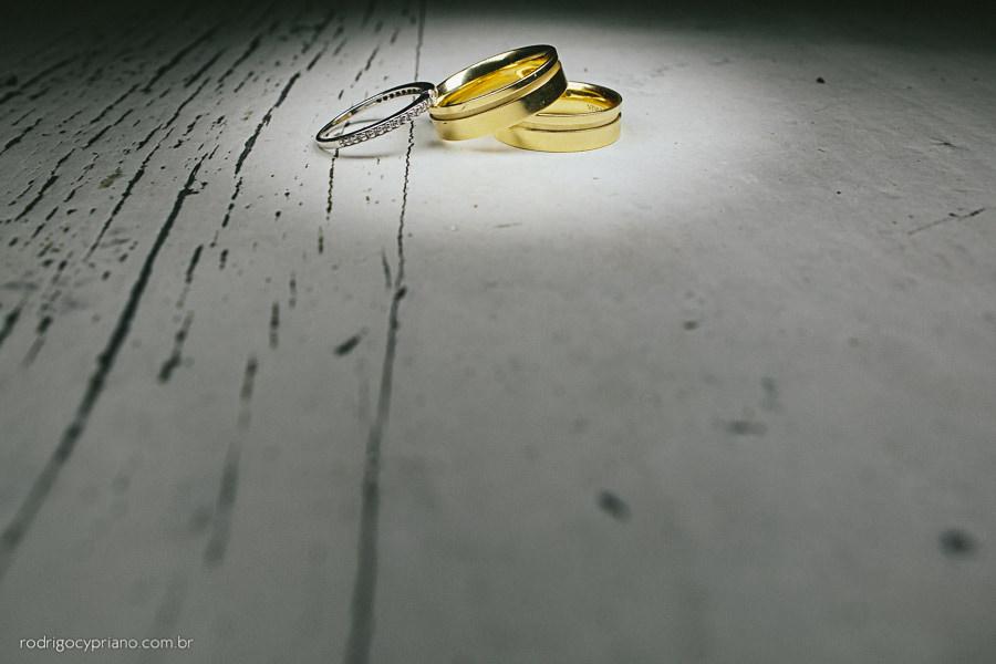 fotografo-casamento-sp-0933-CYP_0960