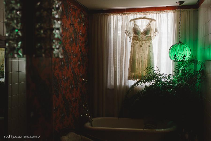 fotografo-casamento-sp-cas_aline_bernardo-0001
