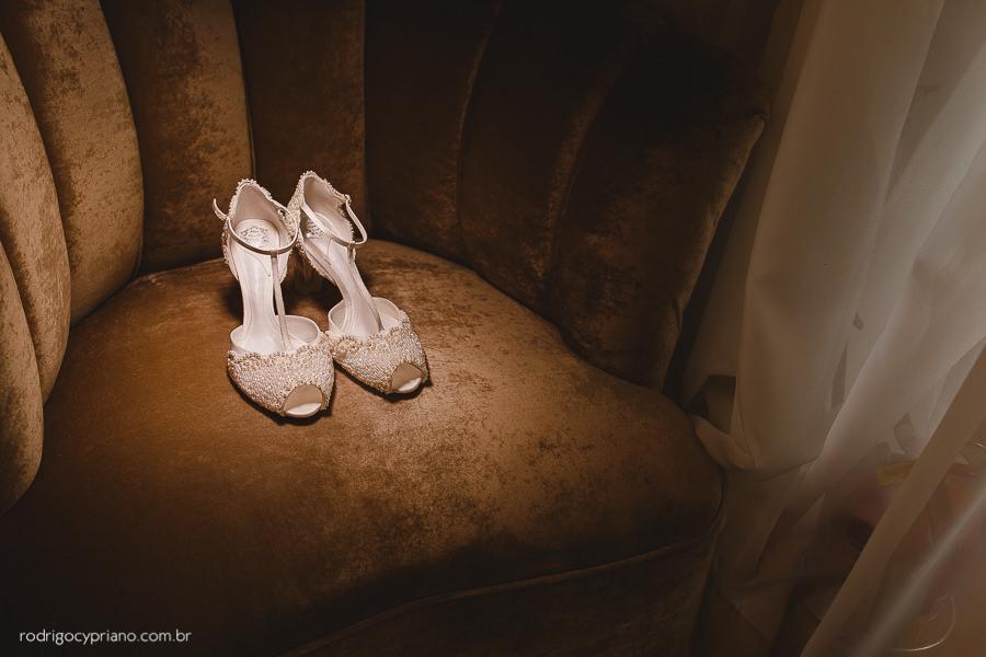 fotografo-casamento-sp-cas_aline_bernardo-0037