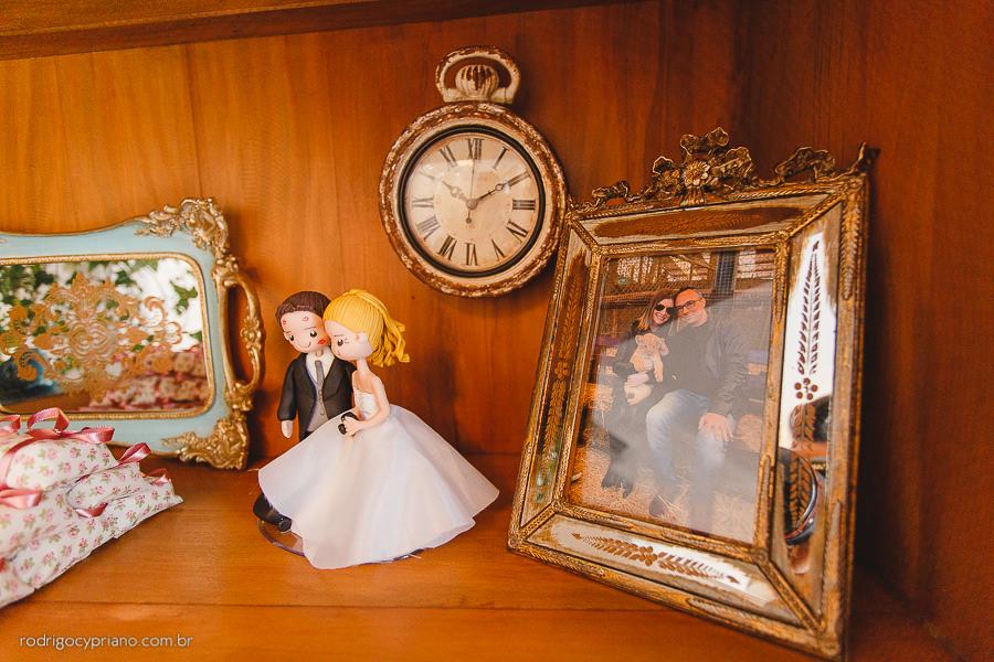 fotografo-casamento-sp-cas_aline_bernardo-0135