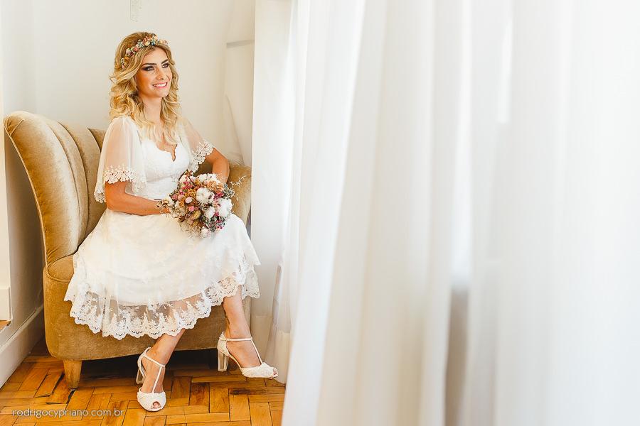 fotografo-casamento-sp-cas_aline_bernardo-0154