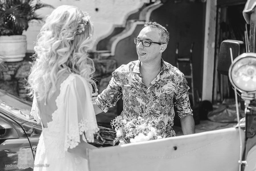fotografo-casamento-sp-cas_aline_bernardo-0210