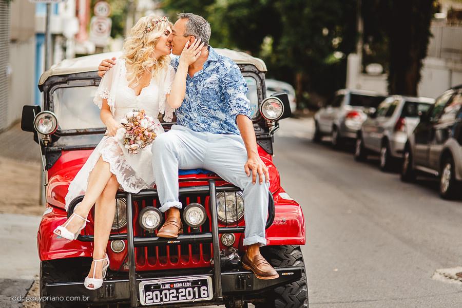 fotografo-casamento-sp-cas_aline_bernardo-0231